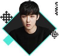 Boys24-chaehocheol-e1467110093847