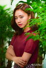 Go Sung Hee42