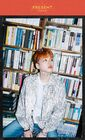 Kim Hyun Soo01