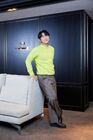 Lee Shi Un33