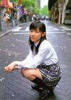 Maeda Aki01