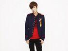 Min Woo 04