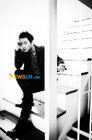Park Yong Woo11