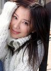 Xiong Nai Jin6