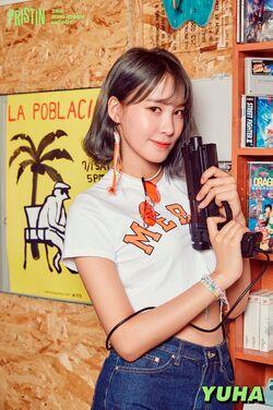 Yu Ha2.jpg