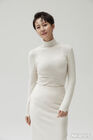 Yum Jung Ah16