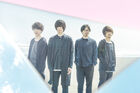 Androp11