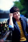 Cha Tae Hyun20