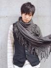 Daito Shunsuke4