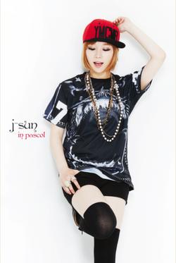 J-sun.png