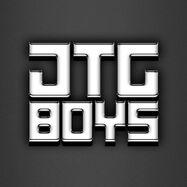 JTG Boys