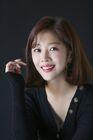 Jo Bo Ah57