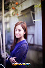 Jun Hye Bin37