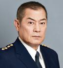Juuyou Sankounin Tantei-TVAsahi-201711