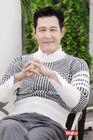 Lee Jung Jae2013-1