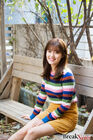 Nam Ji Hyun22