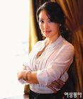 Park Ji Young2