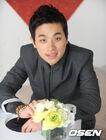Park Jung Min (1987)5