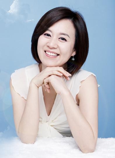 Park Mi Sun