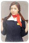 Ryu Hwa Young5