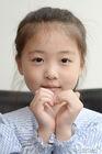 Shin Rin Ah012
