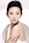 Tang Yi Fei5