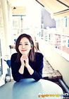 Yum Jung Ah12