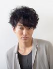 Asaka Kodai 5