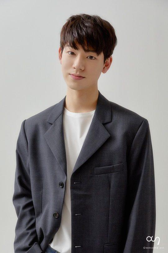 Bae Hyun Sung