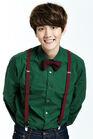 Baek Hyun05