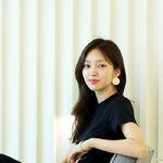 Choi Yoo Hwa30.jpg