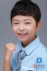Jo Hyun Do4