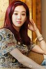 Jung Ryu Won14