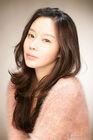 Kim Ah Joong10