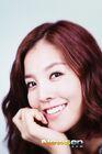 Kim Sung Eun10