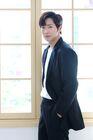 Lee Sang Yeob44