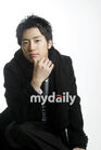 Lee Sang Yeob6