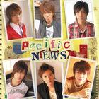 News 2007-Pacific