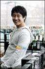 Shin Ha Kyun4