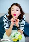 So Yi Hyun32