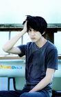 Sung Joon8