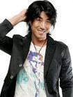 Yoon Tae Young004