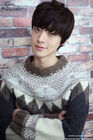 Ahn Jae Hyun7