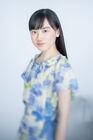 Ashida Mana 15