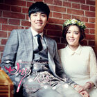 Bride of the Century OST Part5
