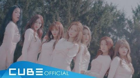 CLC - Where Are You?