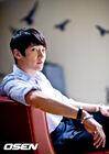Choi Jin Hyuk30