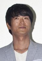 Han Seung Do