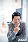Kim Sang Kyung20
