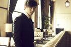 Lee Jun Ho11